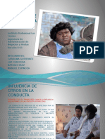 analisisdelapeliculapreciosa-111208190021-phpapp01