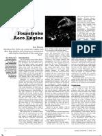 Whittle-V8 10cc COMBINEDAdobe9.pdf