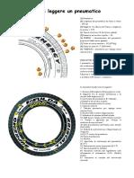 Come leggere un pneumatico.pdf