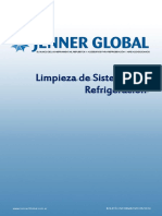 2014-005 Boletin Informativo Jennerglobal
