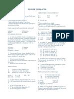32471778 Orden de Informacion