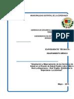 EXPEDIENTE EQUIPAMIENTO PUEBLO LIBRE.doc