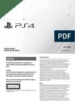 CUH-1001A-1.0_3.pdf