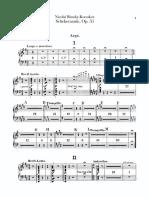 Rimsky-Op35.Harp.pdf