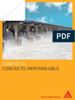 Concreto Impermeable.pdf