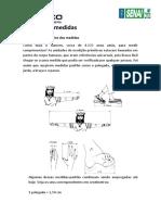Apostila AGCO Edição 2