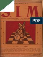 bmtnabh_1908-10-15_01