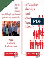 Los Trabajadores_FGPS_Tapa y ContraTapa