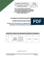 Dsd Fabricacion de Cabillas and herbologia