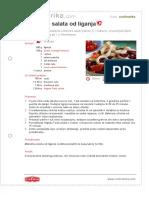 meksicka-salata-od-liganja.pdf