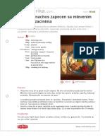 meksicki-nachos-zapecen-sa-mlevenim-mesom-i-zacinima.pdf