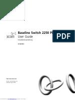 3c16476cs.pdf