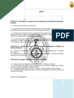293419732-Trabajo-Escalonado-Antisismica.docx