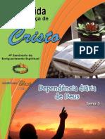 5-dependencia_Deus.ppt