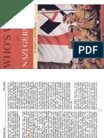 quem eh quem no NAZISMO Max Naumann.pdf