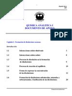 D Formación de soluciones (1).pdf