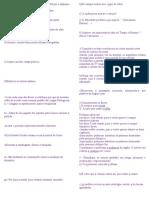 avaliação regencia verbal concordancia vebal e nominal.docx