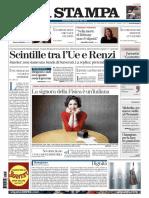 #Zagrebelsky e Gramellini Su Suicidio Assistito