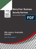 WFBS-SVC_UG