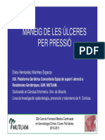 INTERNET Maneig_upp_metges_Marc_2011.pdf