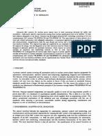 Teleperm XP y Teleperm XS - Comunicación