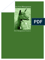 Best management practices for dairy goat farmers.pdf