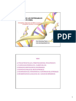 PPT-2.pdf