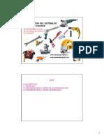 PPT-3.pdf