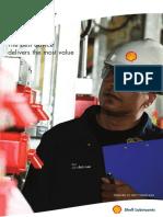 Shell Lubeadvisorbrochure