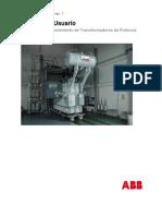 MANTENIMIENTO DE TRAFOS ABB.pdf