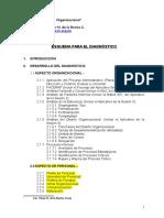 AO Esq Diagnostico-Completo