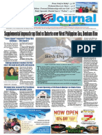 ASIAN JOURNAL March 31, 2017 Edition