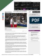 Feria Librop