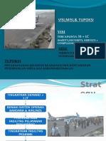 Profil Pengembangan Bandara 2014