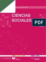 CCSS-completo (1).pdf