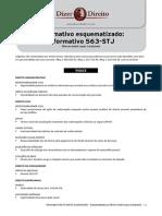 Info-563-Stj - Trabalho Do Nicolau