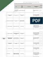 Provn -Pro 029 f 01 Matriz Apnr Cargador Frontal