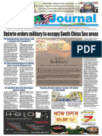 ASIAN JOURNAL April 7, 2017 Edition