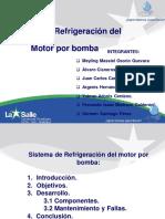 Refrigeracion2 (1)