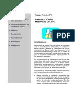 10_Preparación_de_medios_de_cultivo.pdf