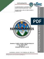 51481827-refrigerantes.docx