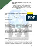2012 Pos Angarita Procrastinacion Universitaria (2)