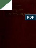 Histoire-de-La-Musique.pdf