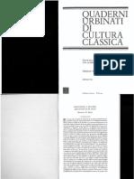 BOERI (Percepción y estados afectivos en Platon).pdf