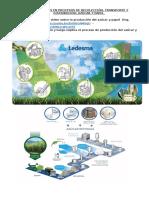 OPERACIONES EN PROCESOS DE RECOLECCIÓN.docx