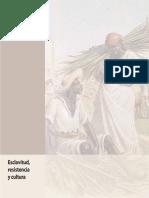 DEL OLVIDO A LA MEMORIA 2.pdf