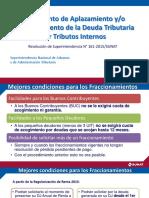 2015.08.16_Rentas-de-Trabajo-y-Fraccionamiento-Tributario.pdf