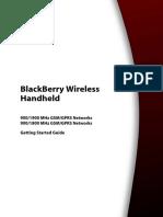 blackberry-5820.pdf