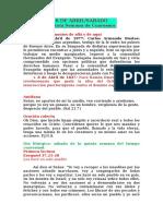 08__de_agril_5_sábado_de_cuaresma[1]