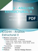 Ico244 Aeii c01 Reva